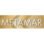 Метамар