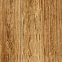 6046-0159 Твистер коричневый 45х45