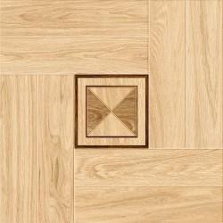 6046-0161 Твистер геометрия бежевый 45х45
