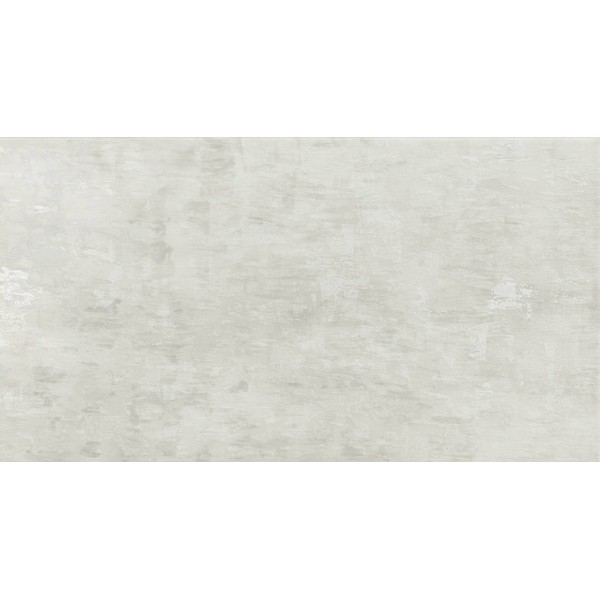 Alterna Grigio 50x20