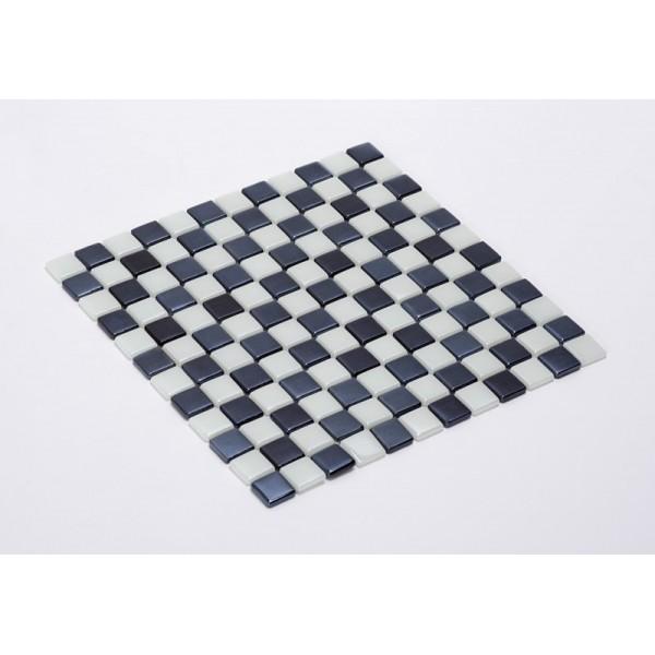 Мозаика 25х25 SCM-016