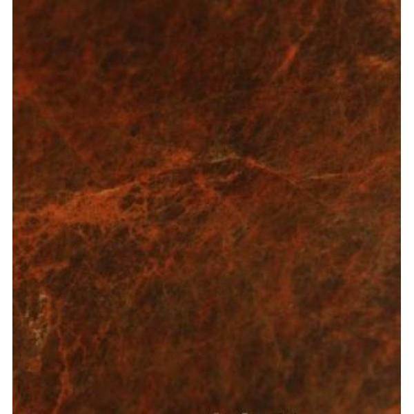 Натуральный камень Abstract