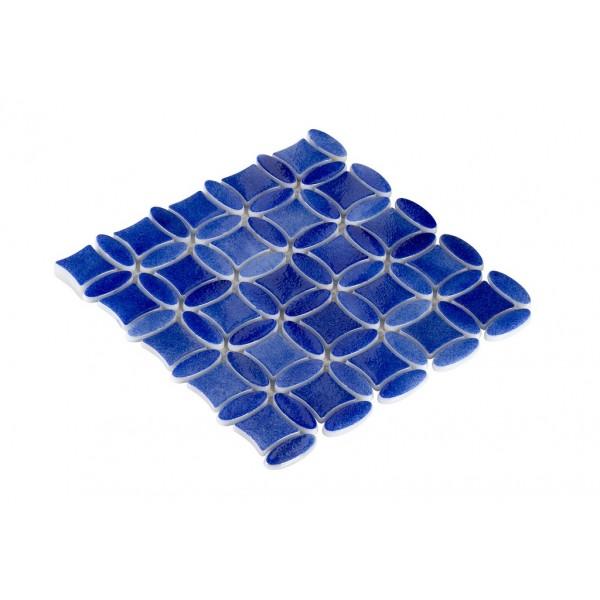 Мозаика для бассейна HVZ 352