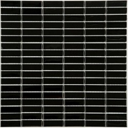 Мозаика M-602 метал (15х48х6) 305*298