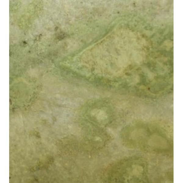 Натуральный камень Abrolhos