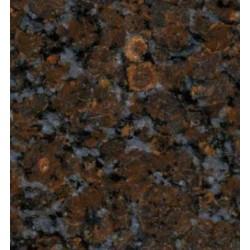 Натуральный камень Amazon Blue