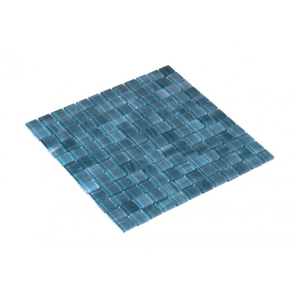 Мозаика для бассена Crystal HVZ 703