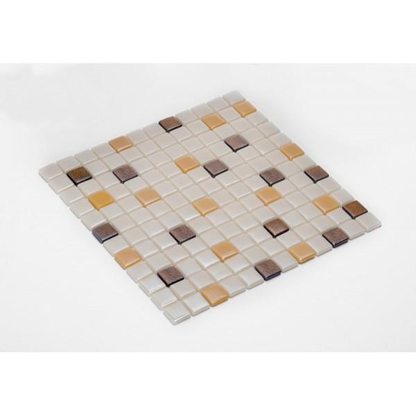 Мозаика 25х25 SCM-034