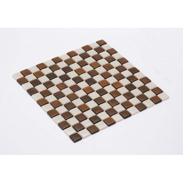 Мозаика 25х25 SCM-015