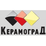 Керамоград