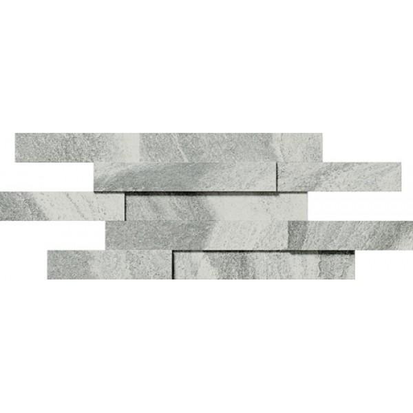 Декор Клаймб Айрон Брик 3D 28Х78 (620110000059)