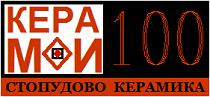 ТМ Керамисто