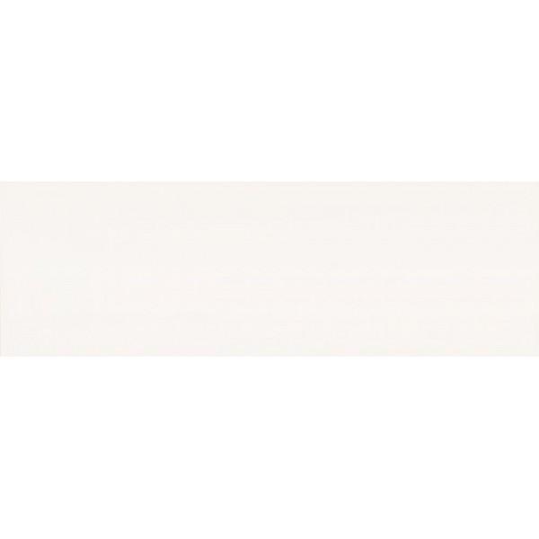 Плитка Magnifique белый 29x89  (O-MAG-WTA051)